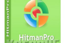 Hitman Pro 3.8.20 Build 314 Free Download