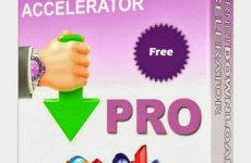 Internet Download Accelerator PRO 6.17.2.1613 + Portable