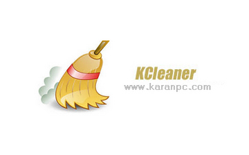 Download KCleaner Full