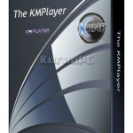 KMPlayer 4.2.2.3 Final + Portable Free Download