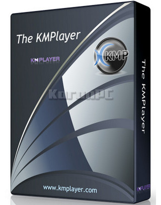 KMPlayer 4