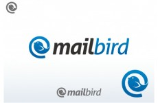 Mailbird Pro 2.5.14.0 + Portable [Latest]