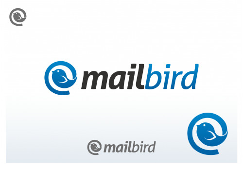 Mailbird Pro Full Download