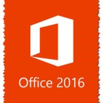 Microsoft Office Pro Plus 2016 v16.0.4366.1000 April 2016