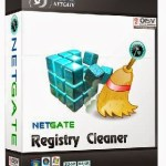 NETGATE Registry Cleaner 17.0.210.0 Free Download