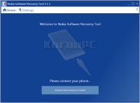 Nokia.Software.Recovery.Tool