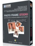 Photo.Frame.Studio