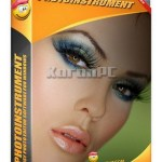 Photoinstrument 7.4 Build 778 Final + Key
