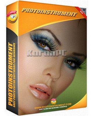Photoinstrument 7 Full Version