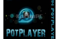 PotPlayer Download 1.7.20538 + Portable [DAUM]
