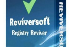 Registry Reviver 4.21.1.2 + Portable [Latest]