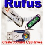 Rufus 2.18 Build 1213 + Portable [Latest]
