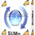 KC Softwares SUMo 5.3.0.363 + Portable [Latest]