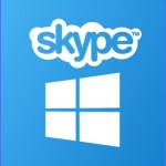 Skype Latest 8.37.0.98 / 7.40.0.104 + Portable