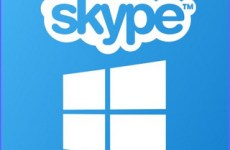 Skype 7.40.0.104 + Portable / 8.18.0.6 [Latest]