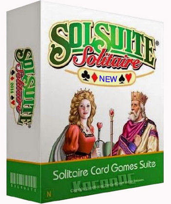 Free Graphics Pack Free Graphics Pack SolSuite Solitaire