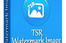TSR Watermark Image Pro 3.6.0.1 + Portable [Latest]