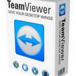 TeamViewer 11.0.52465 Corporate Patch [Latest]