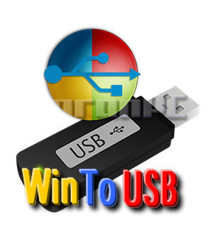 WinToUSB 4.5 Enterprise Free Download [Latest]