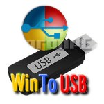 WinToUSB 3.5 Enterprise + Portable [Latest]