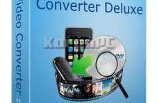 WinX HD Video Converter Deluxe 5.15.3.321 [Latest]
