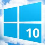 Windows 10 All Editions Official ISO Direct Download Links [Final]