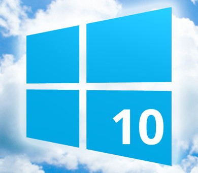 Windows 10 All Editions Official ISO Direct Download Links