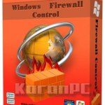 Windows Firewall Control 4.5.5.0 Final