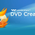 Wondershare DVD Creator 4.0.0.16 + Templates