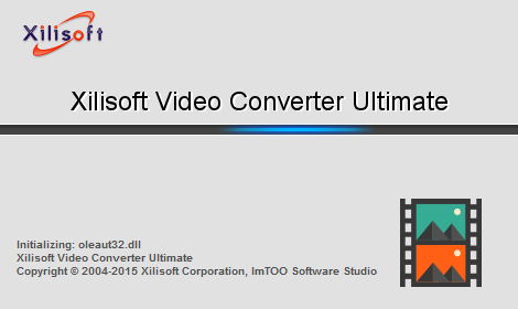 xilisoft video converter ultimate license code 2018