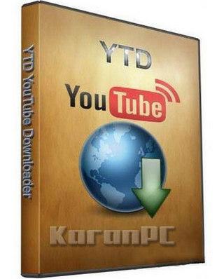 YouTube Downloader Full Version