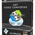 Any Video Converter Ultimate 5.8.4 KeyGen is Here!