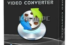 Any Video Converter Ultimate 6.3.4 Free Download + Portable