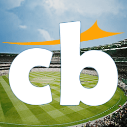 Cricbuzz Free apk