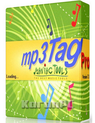 mp3tag android app download