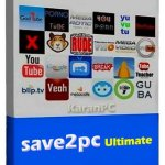 save2pc Ultimate 5.4.4 Build 1536 Final