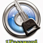 Agilebits 1Password 4.6.0.592 + Crack