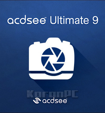 acdsee pro 9 license key download