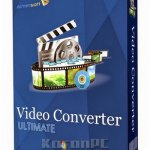 Aimersoft Video Converter Ultimate 6.7.0