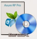 Axure-RP-Pro