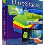 BlueStacks AppPlayer 0.10.6.8001 Full