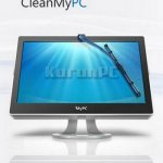 CleanMyPC 1.7.1 Crack [Latest]