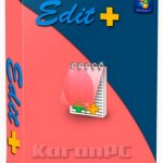 EditPlus 4.00 Build 522 Key [Latest]