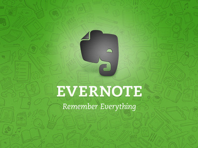 Evernote for PC Free Download