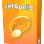 JetAudio 8.1.4 Plus + Crack