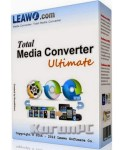 Leawo-Total-Media Converter-Ultimate