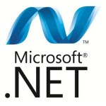 Microsoft .NET Framework 4.6.1 RC Final