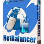 NetBalancer 9.1.1 Crack Download [Latest]