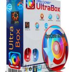 OpenCloner UltraBox 1.90 Build 220 [Latest]