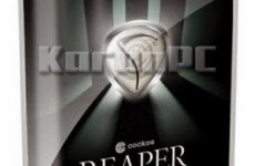 Cockos REAPER 5.981 (x86/x64) + Portable